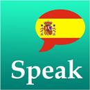 Learn Spanish Offline APK