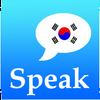 Learn Korean ícone