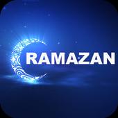 Ramazan icon