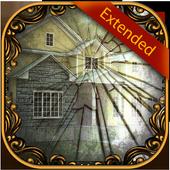 Adventure Escape Miror Mystery icon