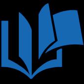 UGC NET PAPER 1 icon