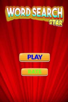 Word Search Star apk screenshot
