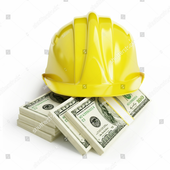 Construction Accounting Companion icon