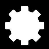 Mod Translations for MCPE icon