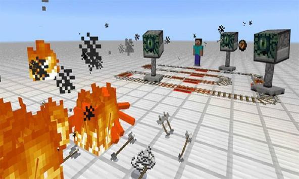Mod Rail Turrets screenshot 2