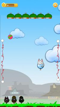 Cat-O Copters screenshot 1