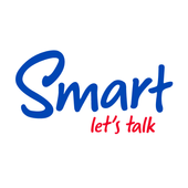 Smart TopUp icon