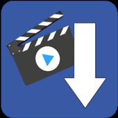 Movies Trail icon