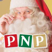 PNP 2017 icon