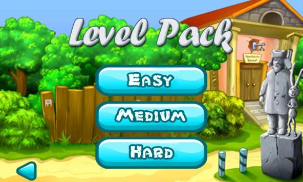 Dora Adventure screenshot 1