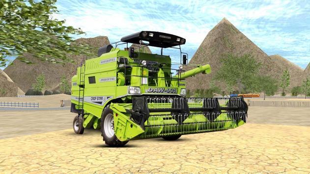Combine Forage Farm apk screenshot