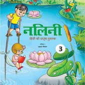 Nalini Hindi 3 icon