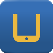 UGuest icon
