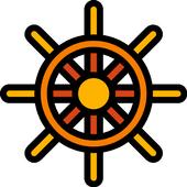 The Marine icon
