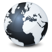 MiniNET | Popüler Siteler icon