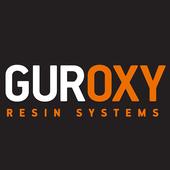 GUROXY (Unreleased) icon