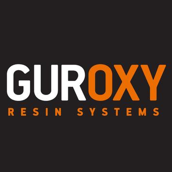GUROXY (Unreleased) poster