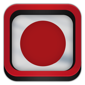 일본 어학연수 유학닷컴 icon