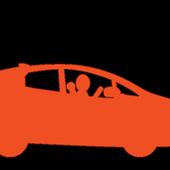 UhaulCarShare icon