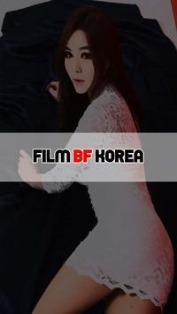 Film Semi Korea New poster