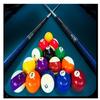 Billiards Wallpaper icon
