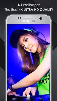 Dj Wallpaper For Android Apk Download