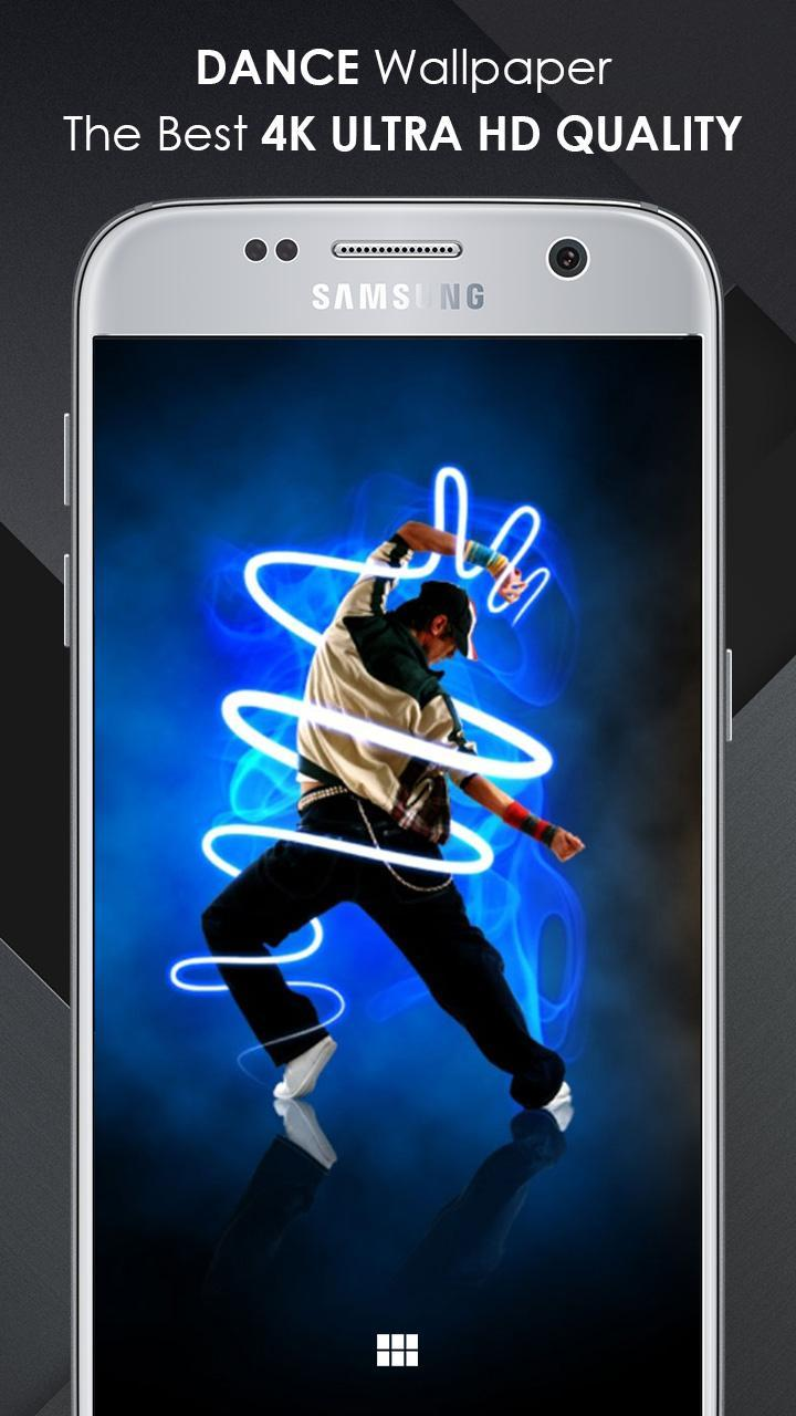 Dance Wallpaper Ultra Hd Quality For Android Apk Download