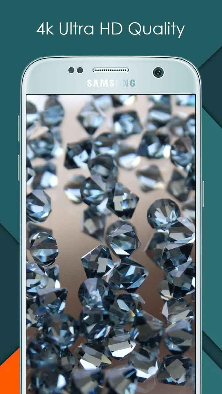 Diamond Wallpaper Ultra Hd Quality For Android Apk Download