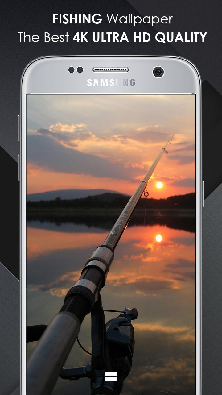 Fishing Wallpaper For Android Apk Download