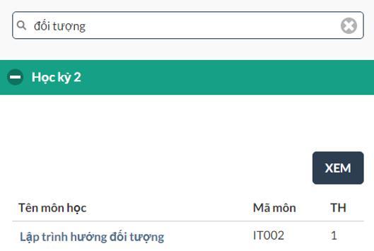 Tra cứu công nghệ apk screenshot