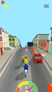 Ojek Rush For Android Apk Download