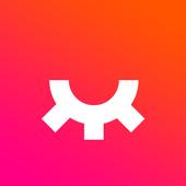 언니의파우치 - 언니들의 솔직한 화장품 리뷰 icon