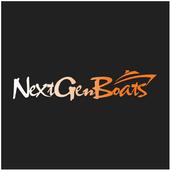 NextGenBoats icon
