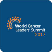2017 WCLS icon