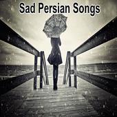 Sad Persian Songs icon