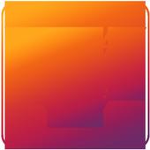 Video Downloader Vita Mate icon