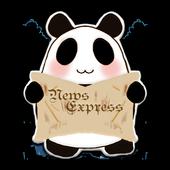 NewsExpress icon