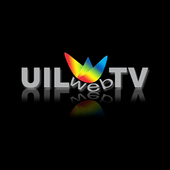 UilWebTV icon
