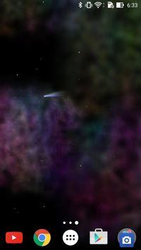 SpaceWalker Ver2 poster