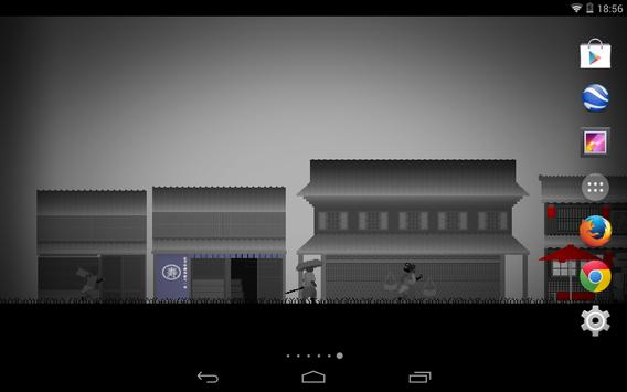 The Stroll JP Style screenshot 1