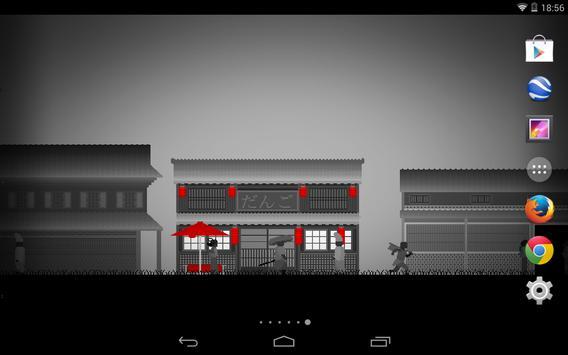 The Stroll JP Style screenshot 3