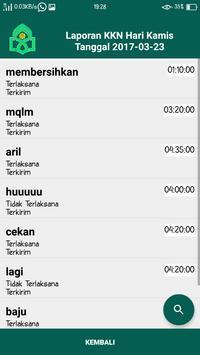 LKH KKN UINAM screenshot 4