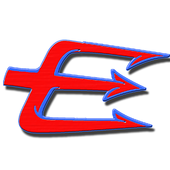 EHS Mastermind icon