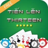 Tien Len icon