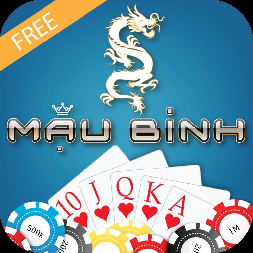 Mau Binh