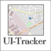 UI-Tracker icon