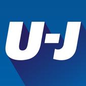 UJ Chevrolet icon