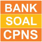 Soal CAT CPNS Terbaru 2018 icon