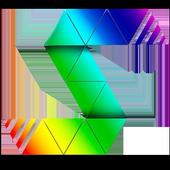Spectrum'18 icon