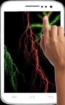 Electric Screen Fun poster